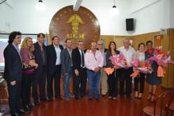 Quilmes 2016
